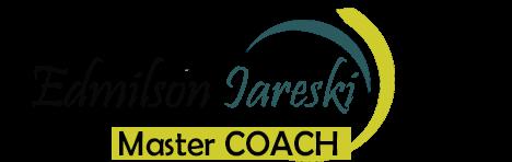 edmilson iareski, coach